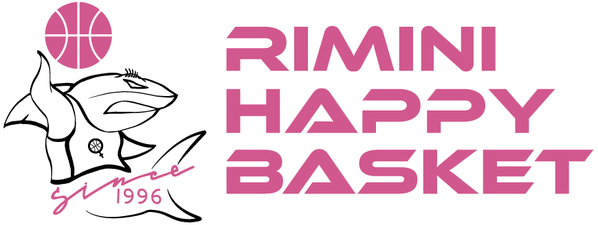 Rimini Happy Basket